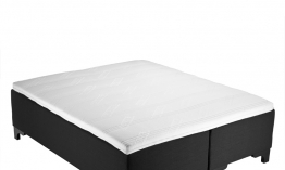 EICHHOLTZ Boxspring Betten Set Mavone