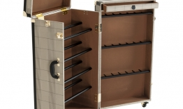 Eichholtz Cabinet for shoes