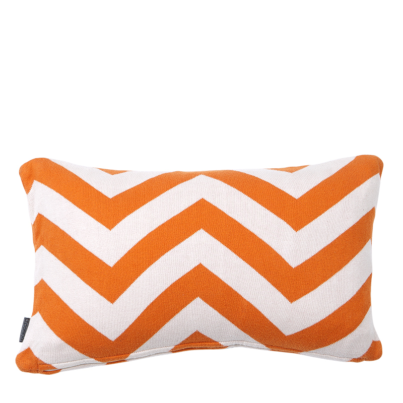 Eichholtz Pillow