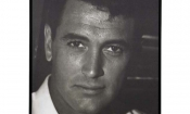 EICHHOLTZ Print Photo Xl Rock Hudson