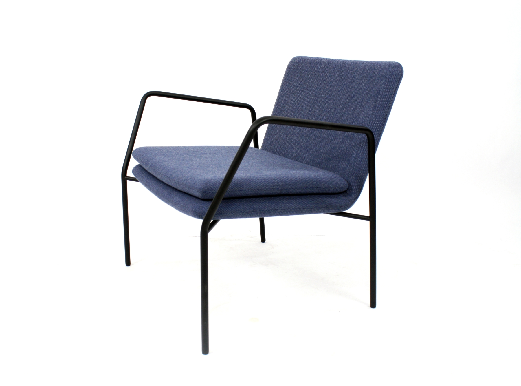 JENSENplus Lounge Chair Hoyo