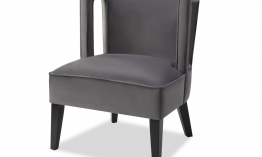 Liang-Eimil-Cara-Occasional-Chair-Night-Grey-Velvet-BH-OCH-082-3