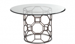Liang-Eimil-Central-Dining-Table-BZ-3