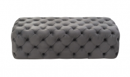 Liang-Eimil-Elgard-Bench-Night-Grey-Velvet-BH-BCH-095-2
