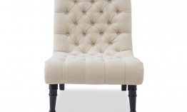 Liang-Eimil-Kent-Occasional-Chair-Beige-Chenille-6