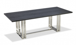 Liang-Eimil-Lennox-Dining-Table-GM-DT-100-9
