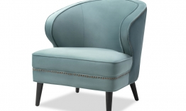 Liang-Eimil-Lindsay-Occasional-Chair-Deep-Turquose-Velvet-BH-OCH-121-2