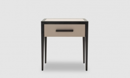 Liang-Eimil-Liza-Bedside-Table-3