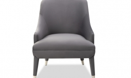 Liang-Eimil-Sylvia-Occasional-Chair-Night-Grey-Velvet-BH-OCH-091-2