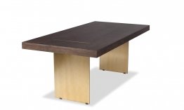 Liang-Eimil-Unma-Dining-Table-GM-DT-111-6