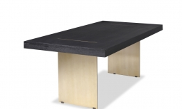 Liang-Eimil-Unma-Dining-Table-GM-DT-112-2