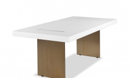 Liang-Eimil-Unma-Dining-Table-GM-DT-122-2