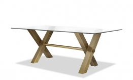 Liang-Eimil-Zaha-Dining-Table-GM-DT-071-1-1500x1200