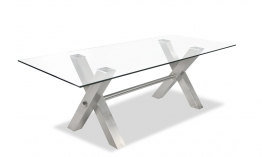 Liang-Eimil-Zaha-Dining-Table-GM-DT-071-1